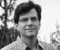 Robert Gonsalves