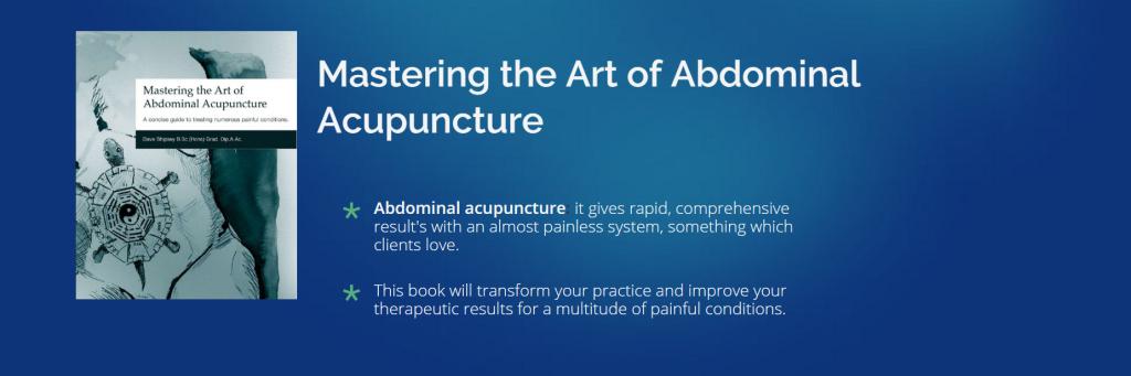 buy-abdominal-acupuncture