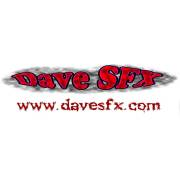 Dave SFX