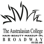 The Australasian College