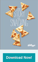 The Story of Snacking Download