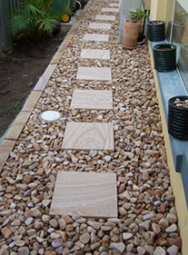stone suppliers perth granite pavers perth sandstone pavers