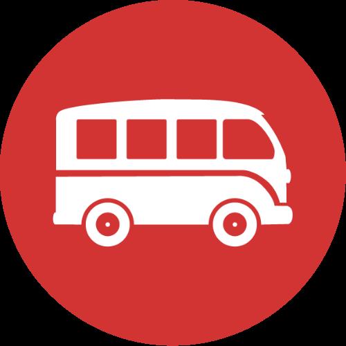 Le wagon logo print nqs9dc