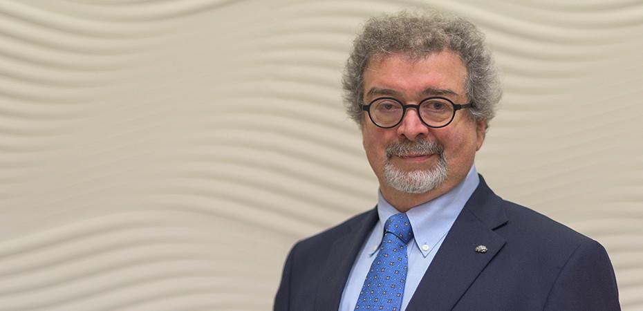 Dr. Israel Liberzon