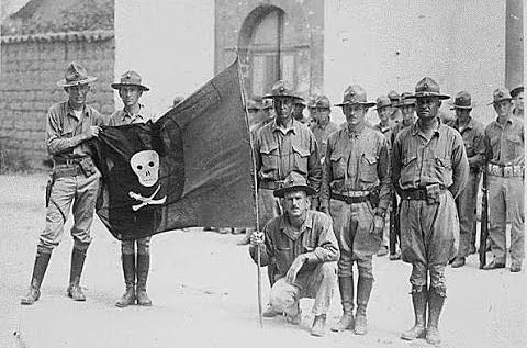 The 1954 Guatemalan coup d