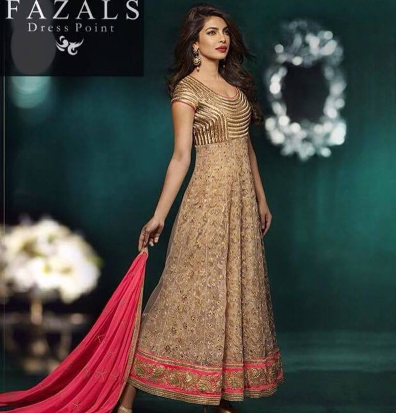 11 Top Party Wear Sarees and Gown Shops in Bangalore