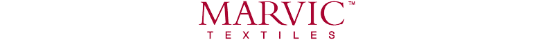 Marvic Textiles logotyp