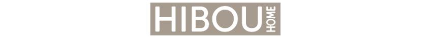 Hibou Home logotyp