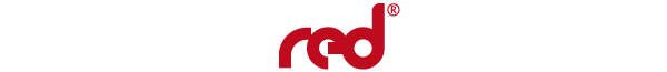 Red Edition logotyp