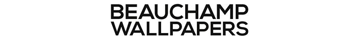 Alexander Beauchamp logotyp