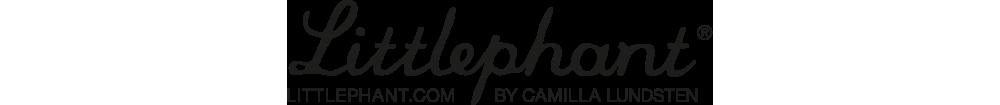 Littlephant logotyp
