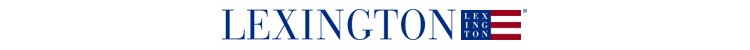 Lexington logotyp
