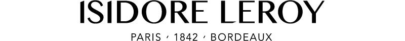 Isidore Leroy logotyp