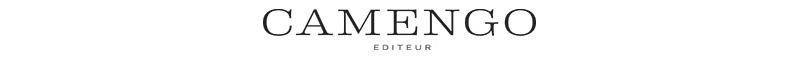 Camengo logotyp