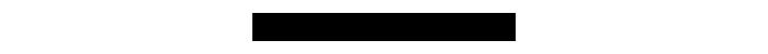 Missoni Home logotyp