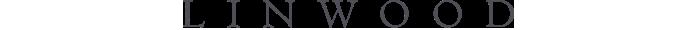 Linwood logotyp