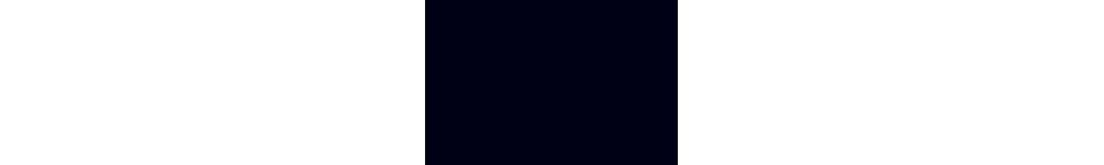 Zinc logotyp