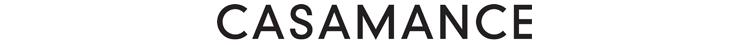 Casamance logotyp