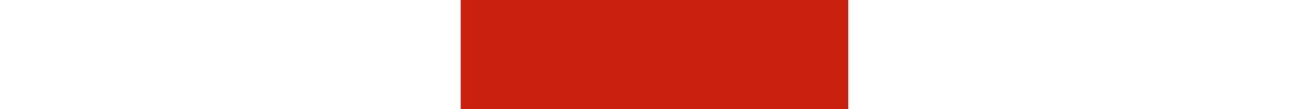 Duro logotyp