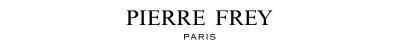 Pierre Frey logotyp