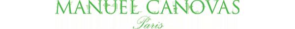 Manuel Canovas logotyp