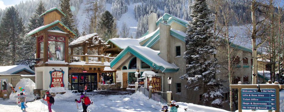 taos ski valley buddhist personals Live music & dancing  home to many of the taos ski valley's winter promotion series, this large venue is also host to many regional and local performers,.