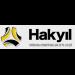 HAKYIL RENT A CAR