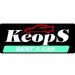 KEOPS RENT A CAR BİRGÜL KAPLAN