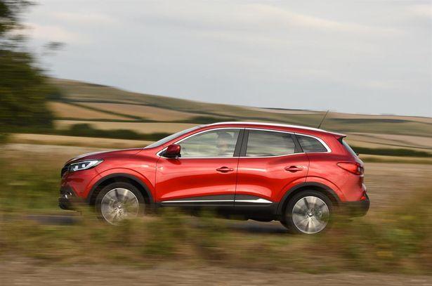 Renault mayıs 2017 bahar kampanyası