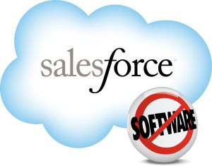 Salesforce-Logo-2009