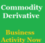 commodity derivative trades