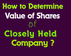 value_of_shares