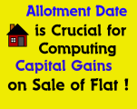 allotment_date