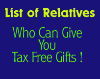 meaning_of_relative