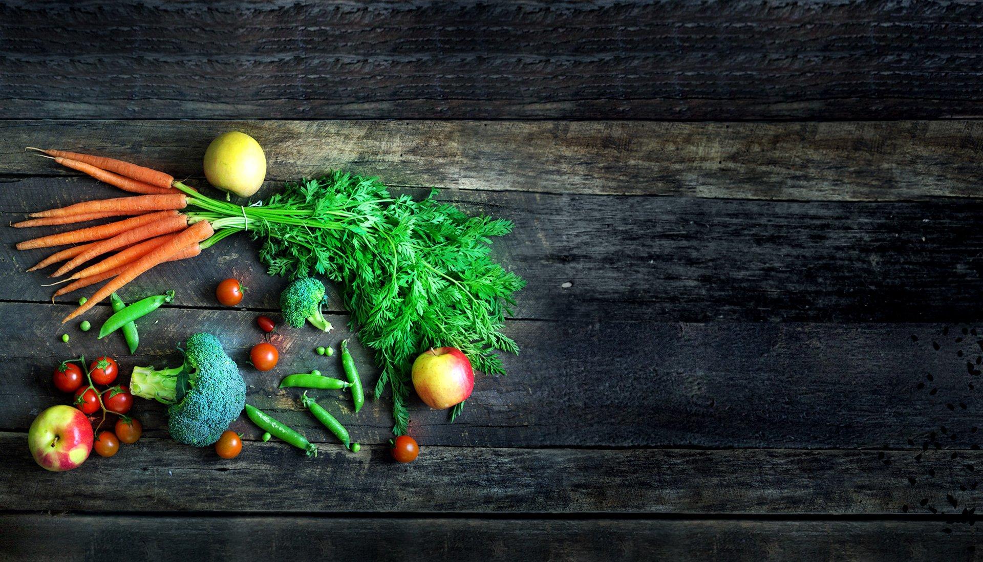 Tarlam Benim Doğal Organik Lezzetli Tarım Ürünleri