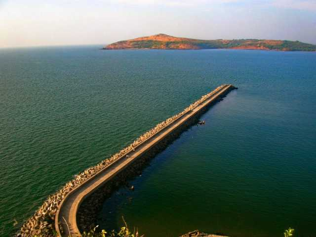 photos of Ratnagiri