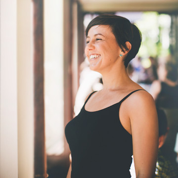 Inyoga Studio Surry Hills Live A Life In Yoga