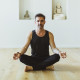 InYoga event: The Subtle Arts - Teacher Training 50 hours with Rod Galbraith - 11 Oct 2017