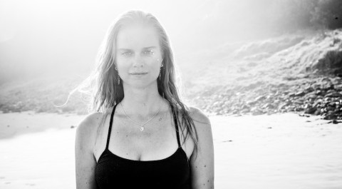 InYoga event: Masterclasses with Delamay Devi - 21 Oct 2017