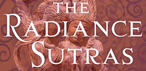Teacher's book review: The Radiance Sutras