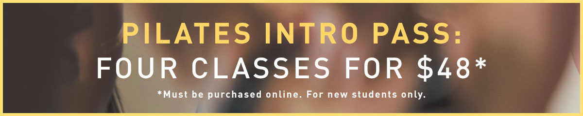 Pilates-Intro-Pass-Banner