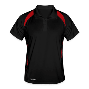 Dart Polo Shirts
