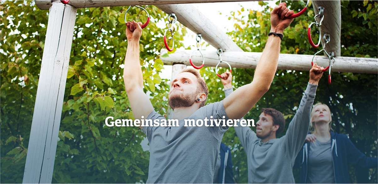 fitness t-shirts gestalten
