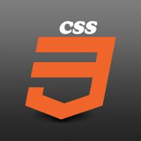 Css3 nskppn