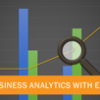 Data Science Course in Excel