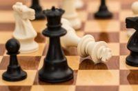 Negotiation Skills - Business Analyst