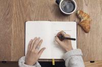 Writing skill - Business Analyst