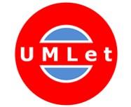 UMLet - UML Tool