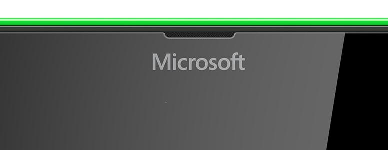 Microsoft Branding