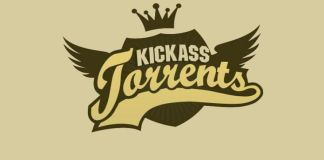 Kickass Torrents is come back again, run by original staff members